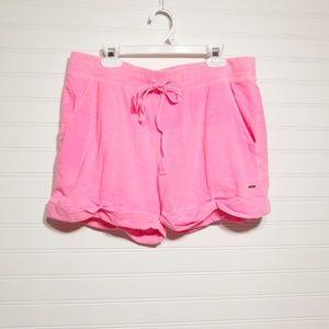 PINK VS Women's Shorts